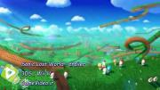 Sonic Lost World - trailer تریلر