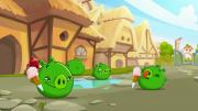 Angry Birds Toons S۰۱ E۴۶